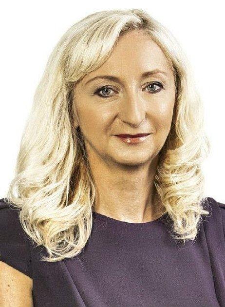 Jana Hanzlíková