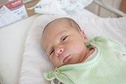 Libor Turnovský se narodil  19. července v  11:34 hodin mamince Radce a tatínkovi Liboslavovi.  Vážil 3,23 kilogramu a měřil  51 centimetrů. Doma v Pardubicích na Libora čekají sourozenci Adam (8) a Alena (17).