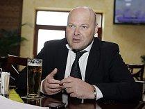 Pavel Kolář