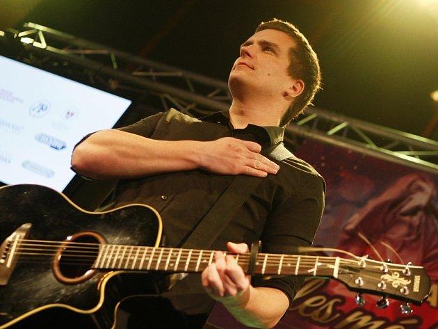 Julián Záhorovský
