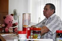 Bývalý zaměstnanec dealera kolumbijské mafie uspěl u soudu