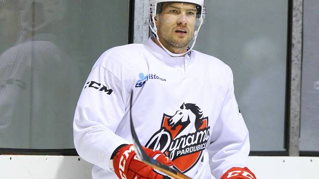 Martin Štajnoch
