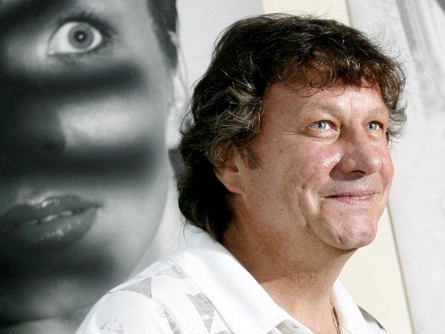 Stanislav Hložek