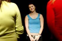 Recitátoři v Divadle 29