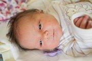 ŠTĚPÁNKA OPPOVÁ se narodila 16. srpna v 17:37 hodin mamince Veronice.  Vážila 4,07 kilogramu a měřila 53 centimetrů.  Doma v Rohovládově Bělé na ně čeká tatínek Vojtěch a sestra Eliška (4).