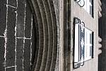 Holický architektonický skvost prochází rekonstrukcí