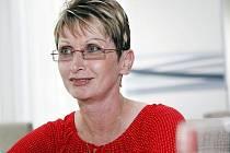 Jana Smetanová