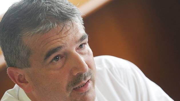 Zdeněk Štengl