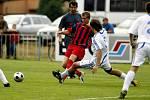 FK Slovan Pardubice – 1. FC Žamberk 7:0