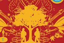 Nové album Světy kapely Ready Kirken