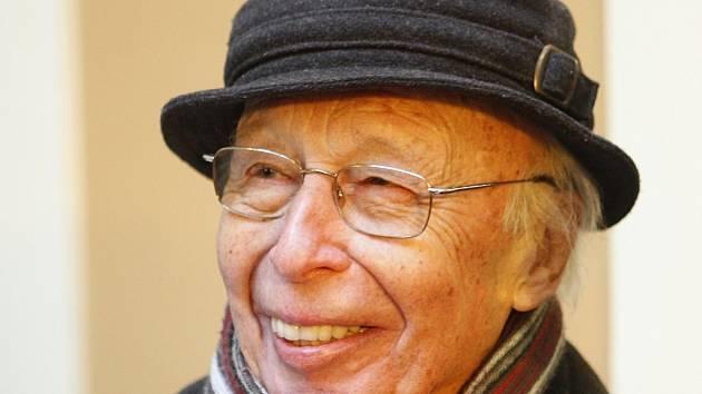 Miroslav Řepa