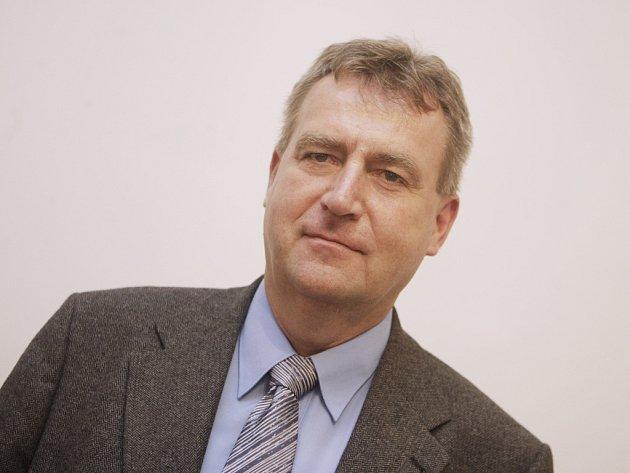 Ladislav Štěpánek
