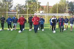 5ca21b1eead Sportovci z Nýřan měli velmi úspěšný rok - Plzeňský deník