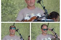 Facebook skupiny Lignit vzpomenul na Pavla Kielbergera.