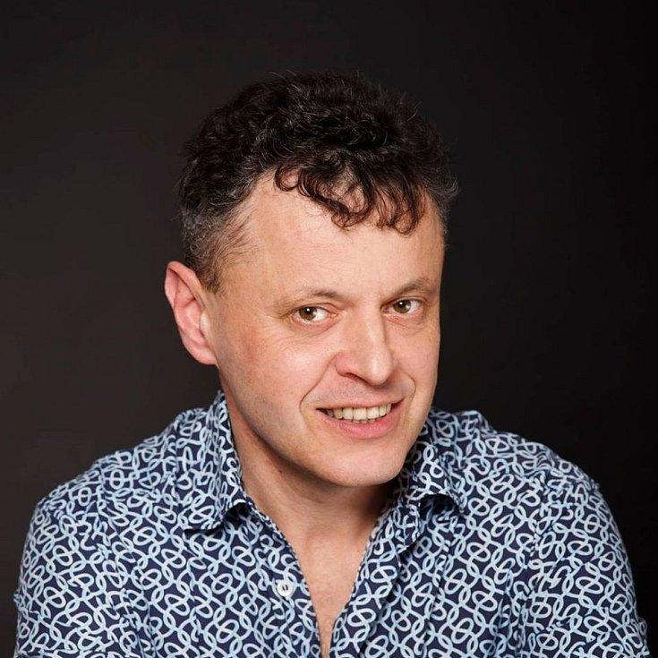 Pavel Javorský (ANO)