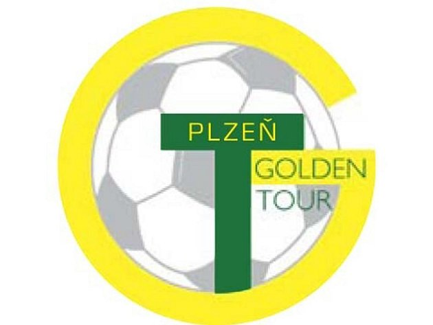 Logo Molten Gold Tour