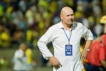 Trenér Miroslav Koubek navázal na stoprocentní bilanci trenéra Pavla Vrby v kvalifikaci Ligy mistrů. Při své premiéře v prestižní soutěži prodloužil sérii Viktorie na třináct vítězství