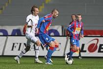 FC Viktoria Plzeň - FC Hradec Králové