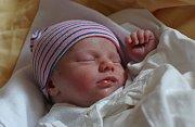 Zoe Rosenbergová se narodila 26. července ve 4:37 mamince Pavlíně a tatínkovi Michalovi ze Sokolova. Po příchodu na svět v plzeňské fakultní nemocnici vážila sestřička Ely 2740 gramů a měřila 48 centimetrů.