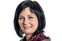 Veronika Jilichová-Nová
