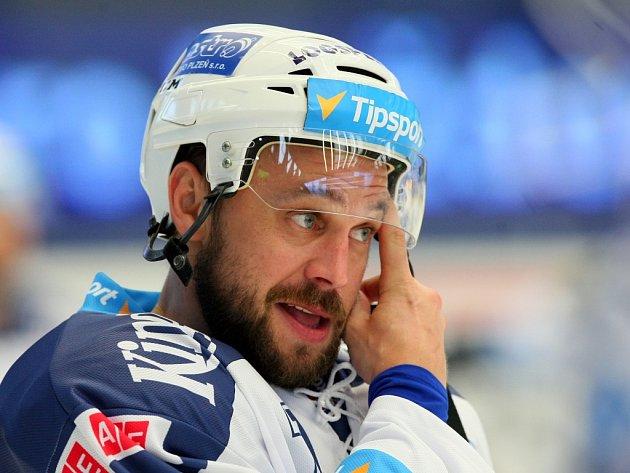 Petr Kadlec