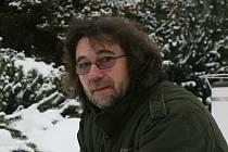 Jan Kaňák