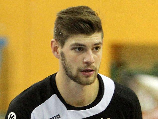 Jan Blecha