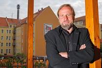 Jan Souček
