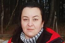 Renata Loskotová