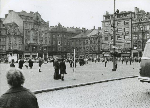 Zknihy Plzeň vsrpnu 1968.