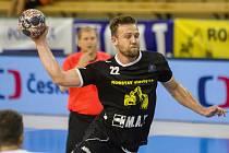 Česko-slovenský pohár v Plzni: Talent Plzeň – Tatran Prešov