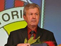 František Plass