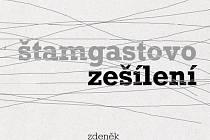 Literární festival připomene literáta Zdeňka Barborku