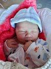 Adam Urban se narodil 12. února 29 minut po půlnoci mamince Michaele a tatínkovi Markovi z Tlučné. Po příchodu na svět ve FN Plzeň vážil jejich prvorozený synek 3410 gramů a měřil 51 centimetrů.