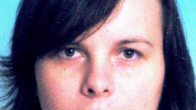 Pohřešovaná Marcela Prášilová je zamlklá, vysoká 165 centimetrů.