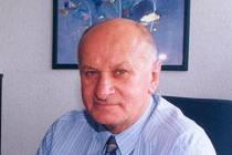 Zdeněk Haber