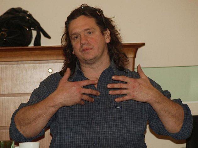 Jan Potměšil