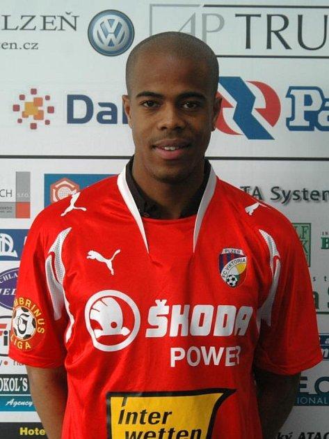Ludovic Sylvestre