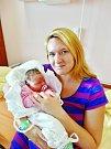Nela Foudová se narodila 26. listopadu ve 13:27 mamince Lence a tatínkovi Jakubovi z Vejprnic. Po příchodu na svět v plzeňské FN vážila sestřička Matyáška 5270 gramů a měřila 54 centimetrů.