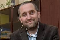 Stanislav Kopáček
