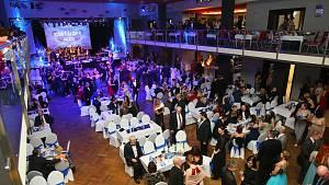Ples Plzeňského kraje 2020