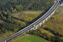Přes tunel Valík bude možné projet.