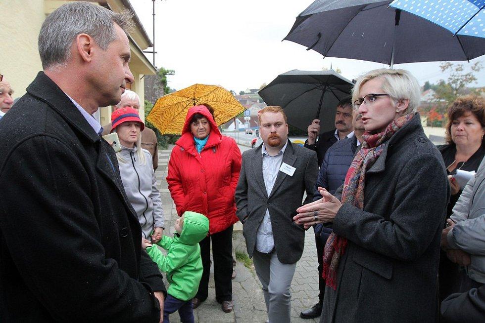 Soukromé půjčky česká lípa