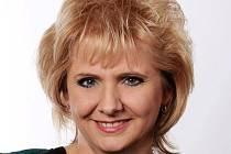Alena Kozáková
