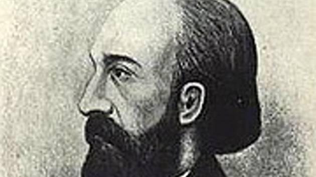 Jak vlastně Jakub Jan Ryba vypadal, nikdo neví. Jeho nejznámější podobizna je fiktivní a vznikla 80 let po jeho smrti.
