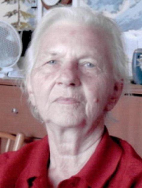 Hana Vaníčková