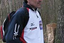 Vlastimil Šroubek