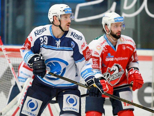 Jakub Koreis (vlevo)