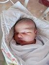 Adéla Jimenez se narodila 9. ledna v 9:28 mamince Lucii a tatínkovi Alfredovi Josému z Plzně. Po příchodu na svět v plzeňské FN vážila sestřička Matea a Mariany 3630 gramů a měřila 50 centimetrů.