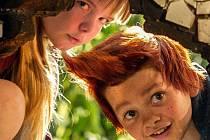 Dětský film Doktor Proktor a prdící prášek byl natočen podle knížky známého norského spisovatele detektivních románů Jo  Nesbøa. Moving Station snímek uvede v neděli 4. února.